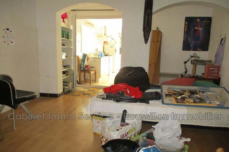 Photo n°20 - Vente maison de village Arles-sur-Tech 66150 - 265 000 €