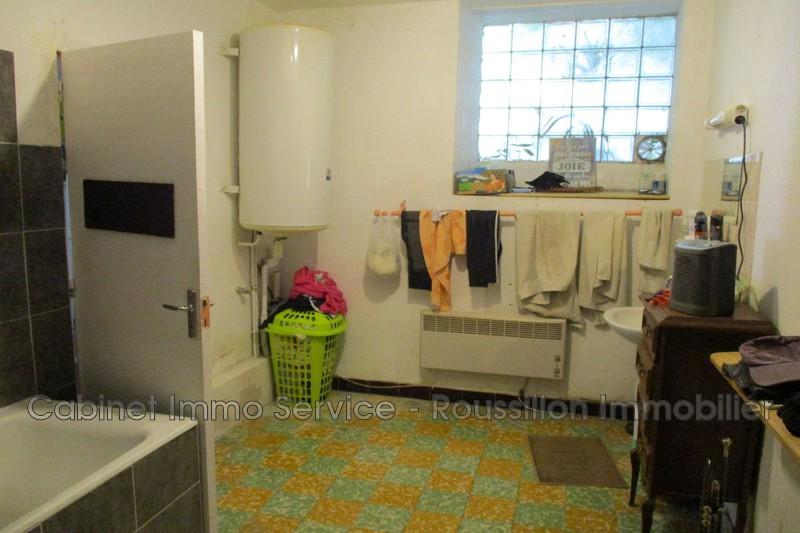Photo n°23 - Vente maison de village Arles-sur-Tech 66150 - 265 000 €