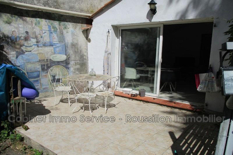 Photo n°14 - Vente maison de village Arles-sur-Tech 66150 - 265 000 €