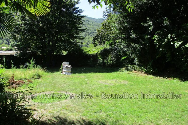Photo n°17 - Vente maison de village Arles-sur-Tech 66150 - 265 000 €