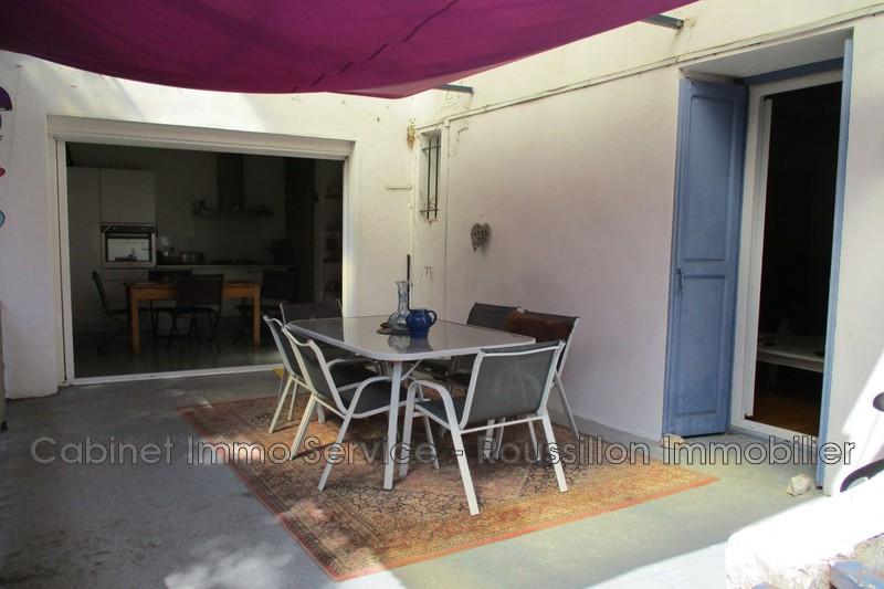 Photo n°22 - Vente maison de village Arles-sur-Tech 66150 - 265 000 €