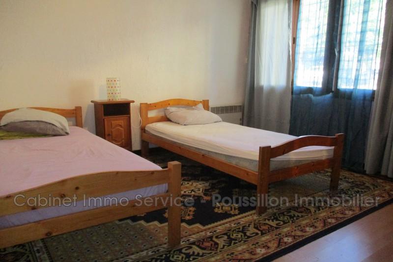 Photo n°25 - Vente maison de village Arles-sur-Tech 66150 - 265 000 €