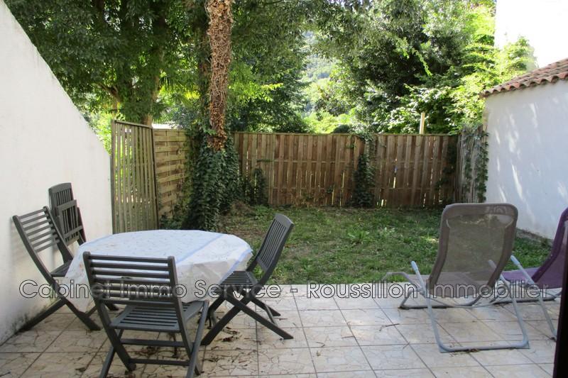 Photo n°13 - Vente maison de village Arles-sur-Tech 66150 - 265 000 €