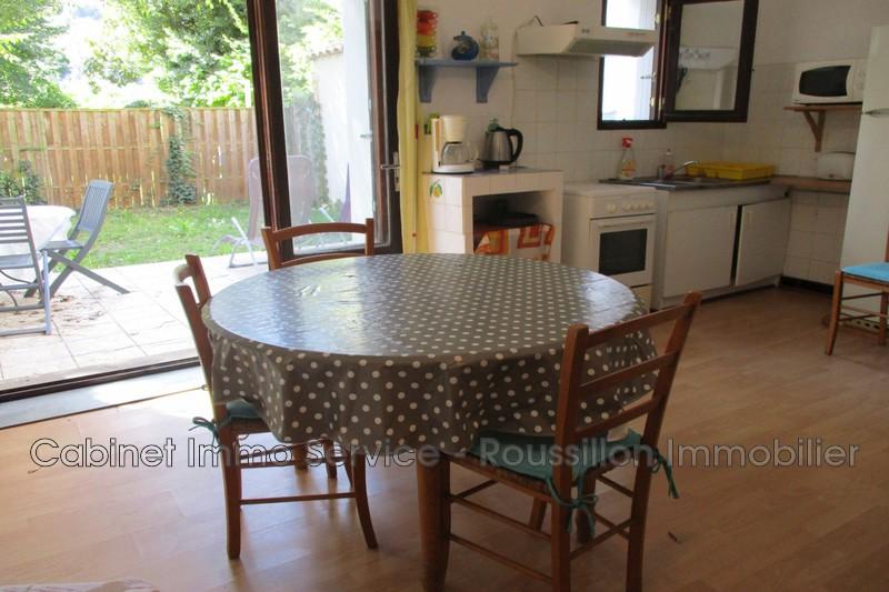 Photo n°24 - Vente maison de village Arles-sur-Tech 66150 - 265 000 €