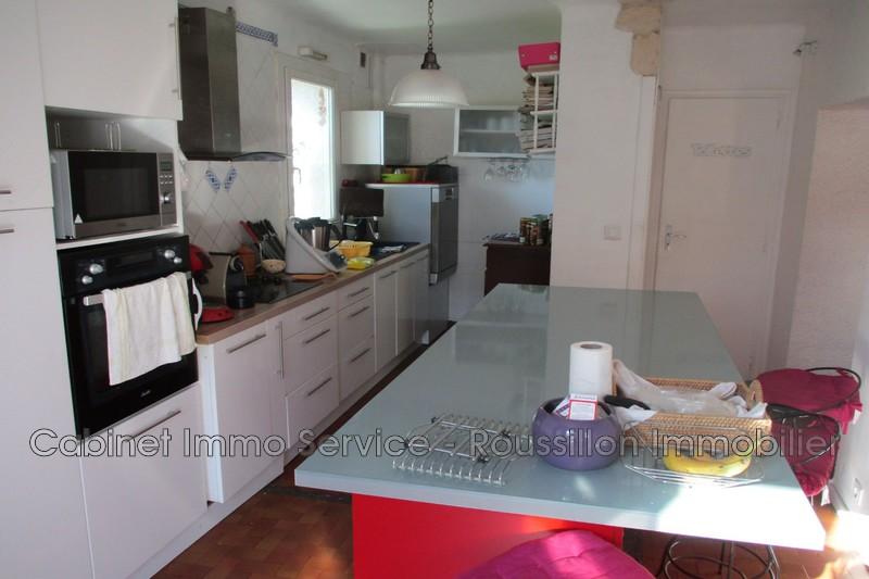 Photo n°4 - Vente maison de campagne Reynès 66400 - 257 000 €