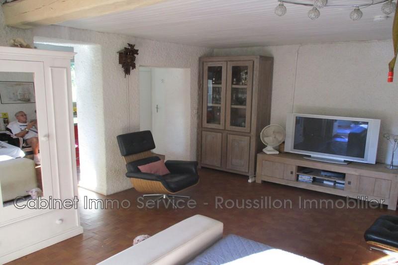 Photo n°7 - Vente maison de campagne Reynès 66400 - 257 000 €