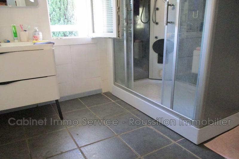Photo n°5 - Vente maison de campagne Reynès 66400 - 257 000 €