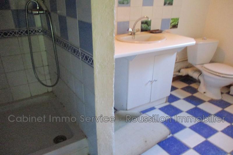 Photo n°11 - Vente maison de campagne Reynès 66400 - 257 000 €