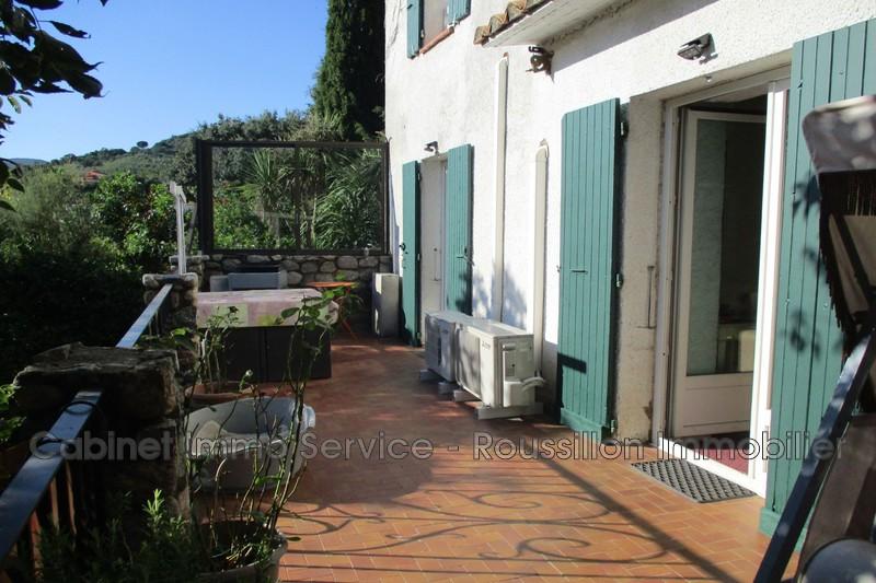Photo n°3 - Vente maison de campagne Reynès 66400 - 257 000 €