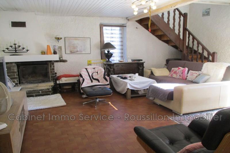 Photo n°10 - Vente maison de campagne Reynès 66400 - 257 000 €