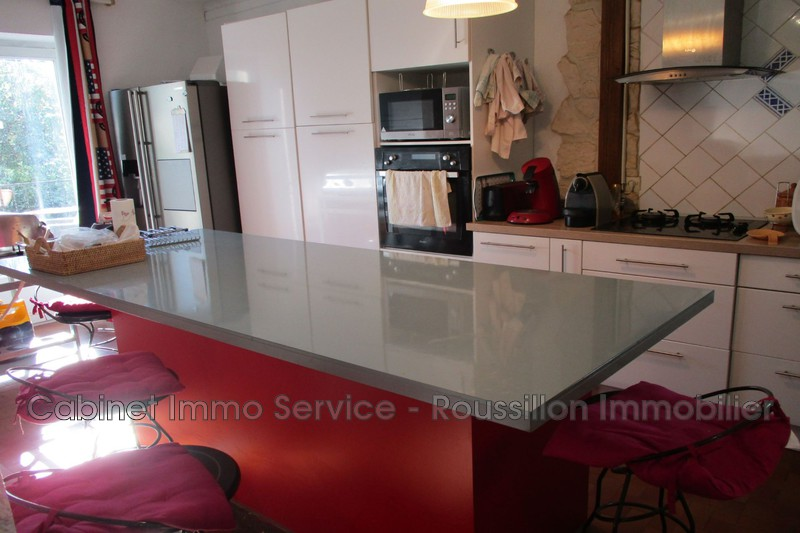 Photo n°8 - Vente maison de campagne Reynès 66400 - 257 000 €
