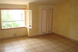 Photos  Appartement à vendre Saint-André 66690
