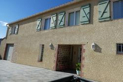 Photos  Maison Villa à vendre Le Boulou 66160