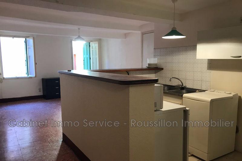 Appartement Céret   achat appartement  1 pièce   26m²