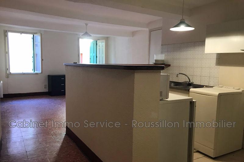 Photo n°5 - Vente appartement Céret 66400 - 49 000 €