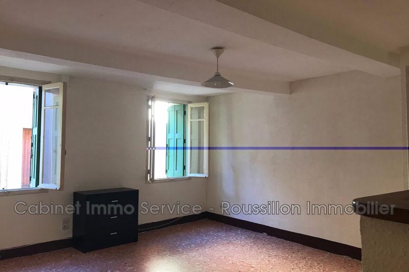 Photo n°2 - Vente appartement Céret 66400 - 49 000 €
