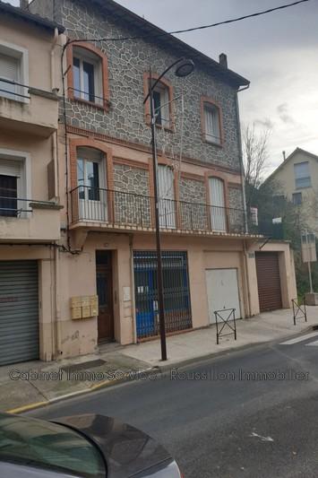 Idéal investisseur Amélie-les-Bains-Palalda Vallespir,   achat idéal investisseur  6 chambres   350m²