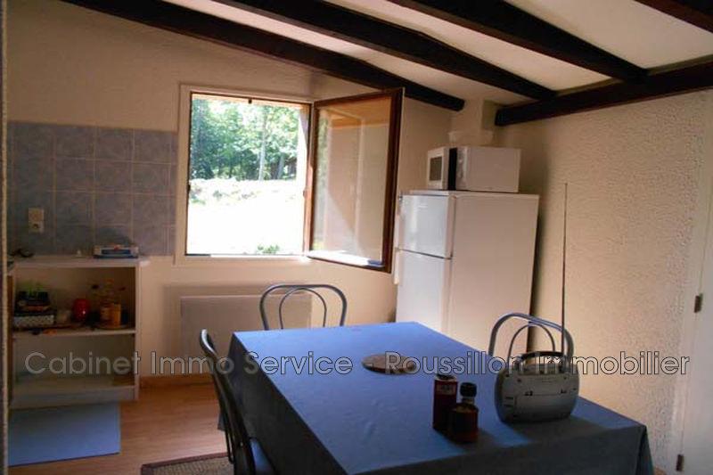 Photo n°7 - Vente appartement Maureillas-las-Illas 66480 - 39 000 €