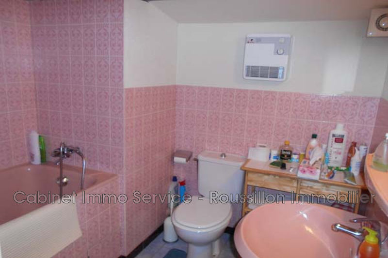 Photo n°4 - Vente appartement Maureillas-las-Illas 66480 - 39 000 €