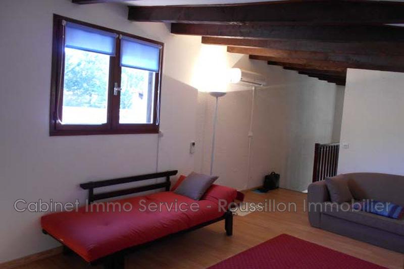 Photo n°8 - Vente appartement Maureillas-las-Illas 66480 - 39 000 €