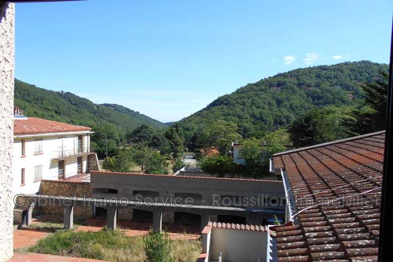 Photo n°9 - Vente appartement Maureillas-las-Illas 66480 - 39 000 €