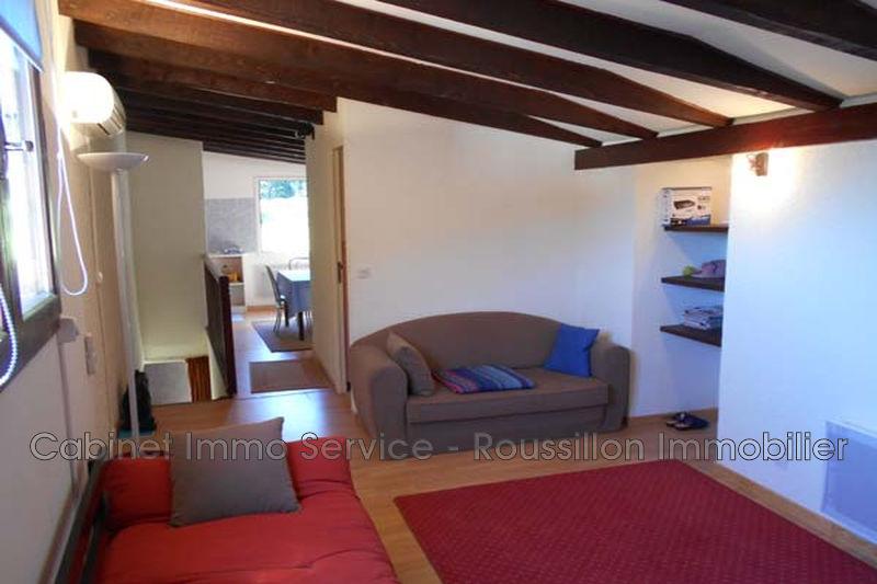 Photo n°2 - Vente appartement Maureillas-las-Illas 66480 - 39 000 €