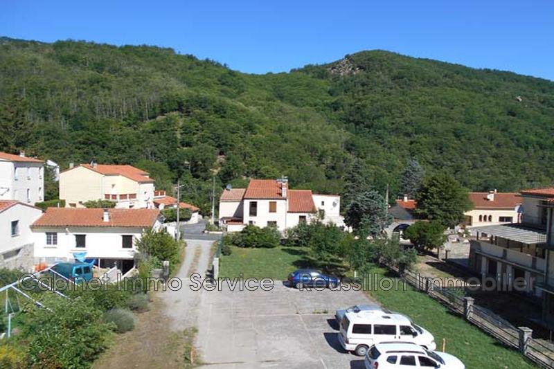 Photo n°10 - Vente appartement Maureillas-las-Illas 66480 - 39 000 €