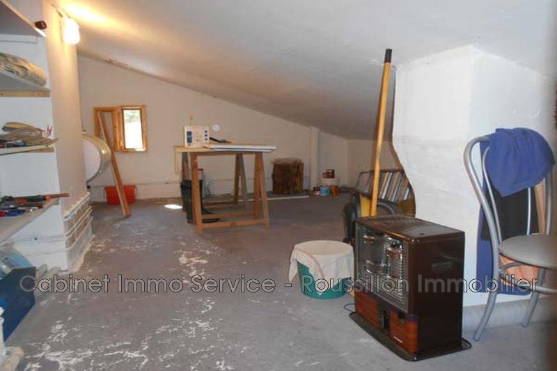 Photo n°11 - Vente appartement Maureillas-las-Illas 66480 - 39 000 €