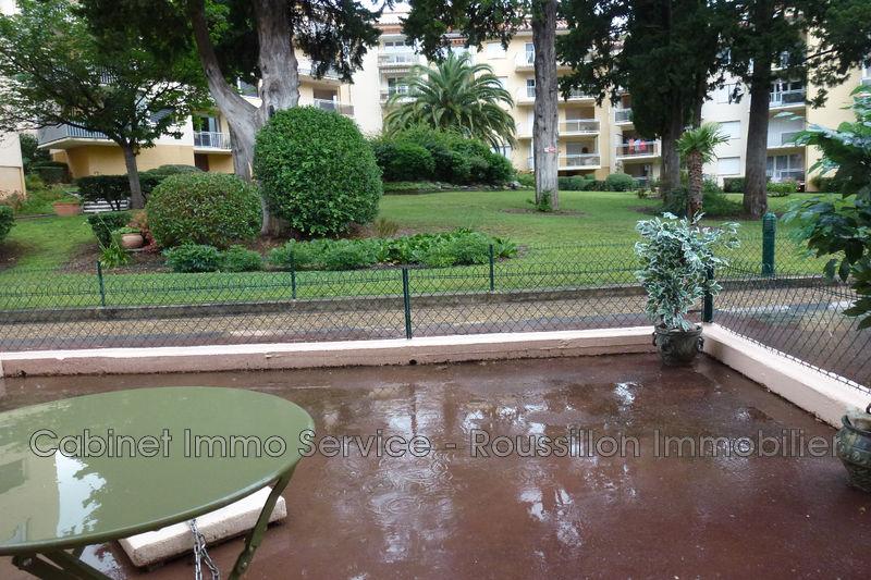 Photo n°4 - Vente appartement Amélie-les-Bains-Palalda 66110 - 40 500 €