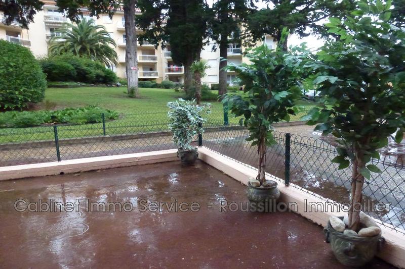 Photo n°5 - Vente appartement Amélie-les-Bains-Palalda 66110 - 40 500 €
