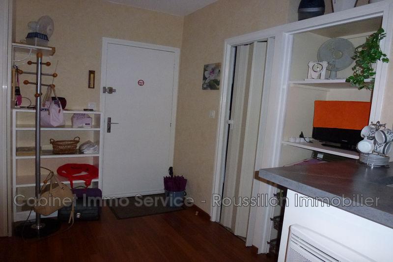 Photo n°6 - Vente appartement Amélie-les-Bains-Palalda 66110 - 40 500 €