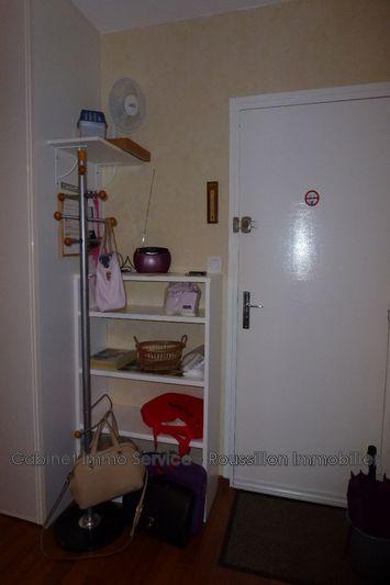Photo n°7 - Vente appartement Amélie-les-Bains-Palalda 66110 - 40 500 €