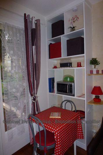 Photo n°8 - Vente appartement Amélie-les-Bains-Palalda 66110 - 40 500 €