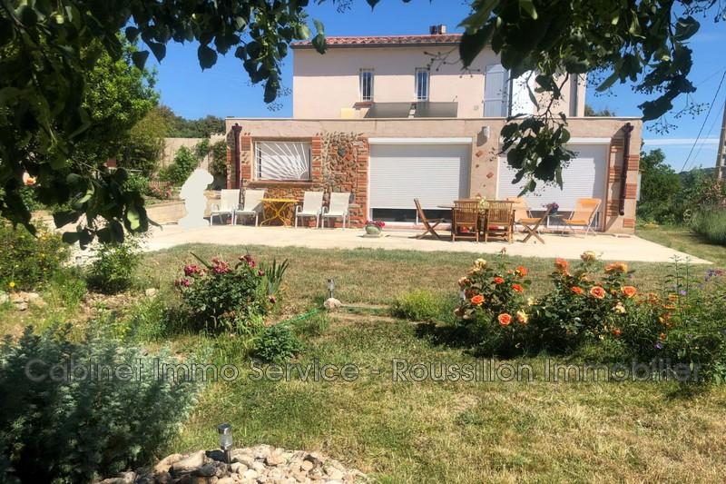Photo Propriété Oms Vallespir,   achat propriété  4 chambres   132m²