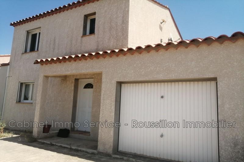 Photo Villa Perpignan Perpignan,   achat villa  3 chambres   84m²