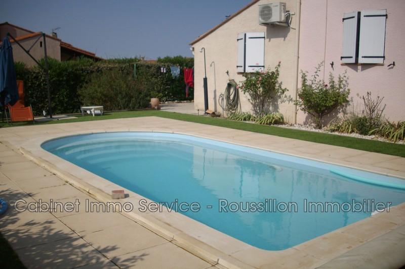 Maison Villelongue-Dels-Monts Les albères,   achat maison  3 chambres   84m²