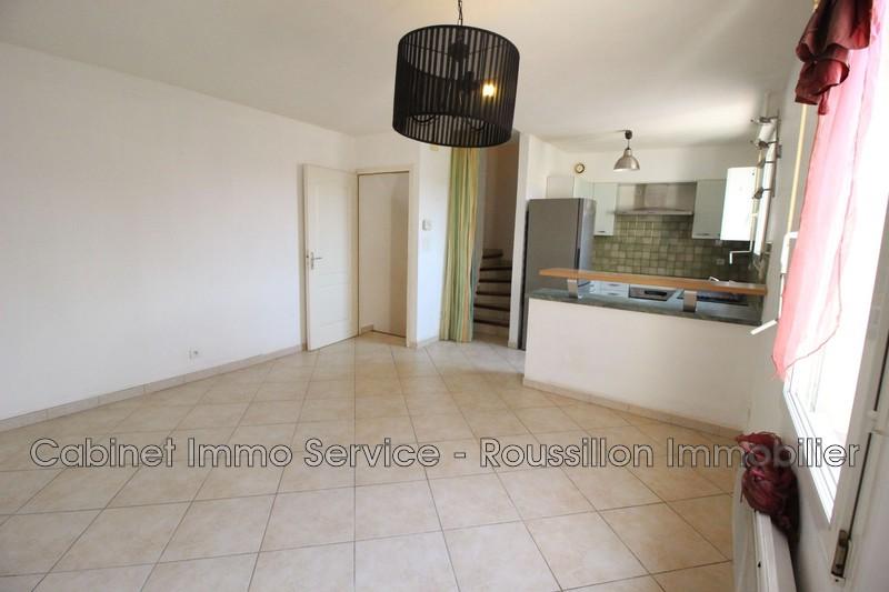 Photo Maison de village Palau-del-Vidre Les albères,   achat maison de village  2 chambres   55m²