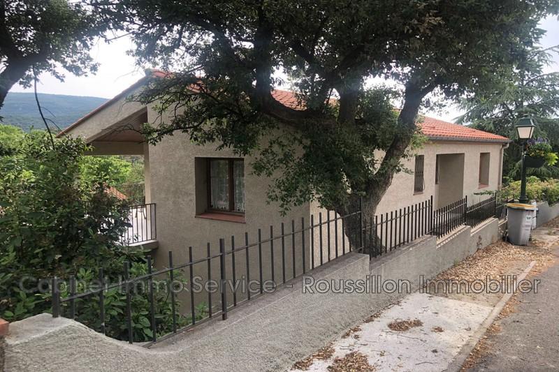 Photo Villa Le Perthus Vallespir,   to buy villa  5 bedroom   150m²