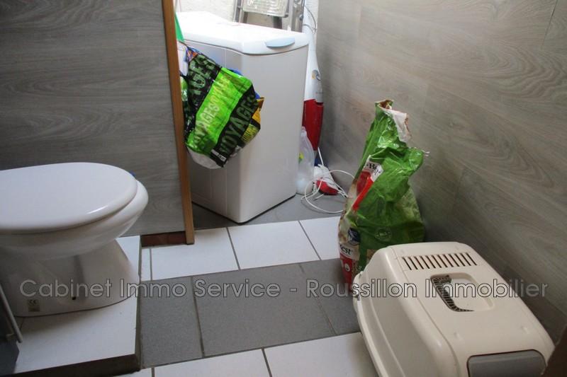 Photo n°7 - Vente maison en pierre Saint Marsal 66 110 66110 - 149 000 €