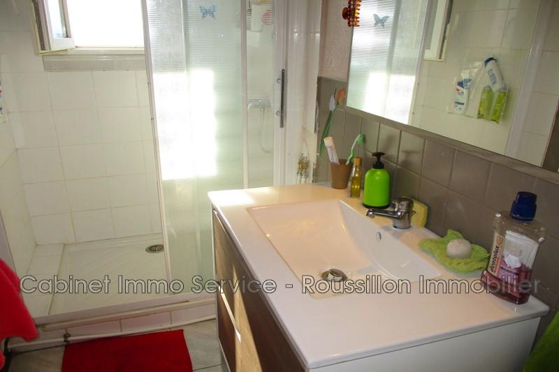 Photo n°5 - Vente maison en pierre Saint Marsal 66 110 66110 - 149 000 €
