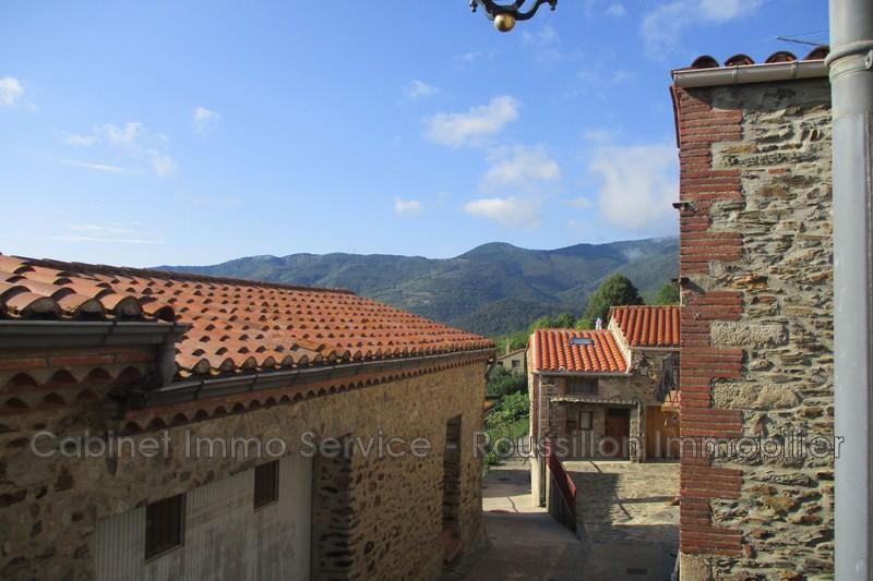 Photo n°10 - Vente maison en pierre Saint Marsal 66 110 66110 - 149 000 €