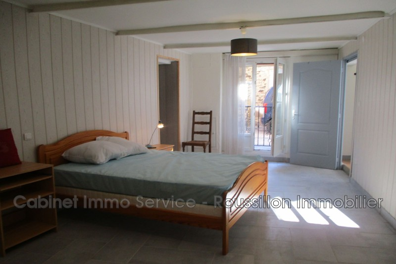 Photo n°12 - Vente maison en pierre Saint Marsal 66 110 66110 - 149 000 €