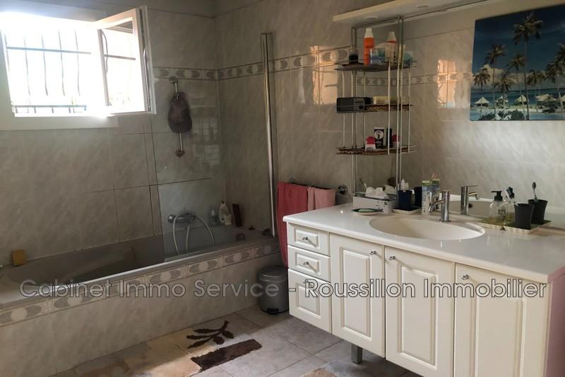 Photo n°5 - Vente Maison villa Reynès 66400 - 290 000 €