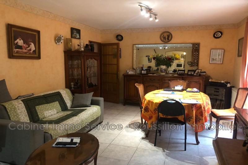 Photo n°3 - Vente Maison villa Reynès 66400 - 290 000 €