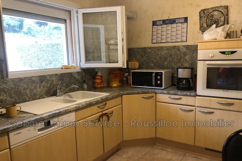 Photo n°2 - Vente Maison villa Reynès 66400 - 290 000 €