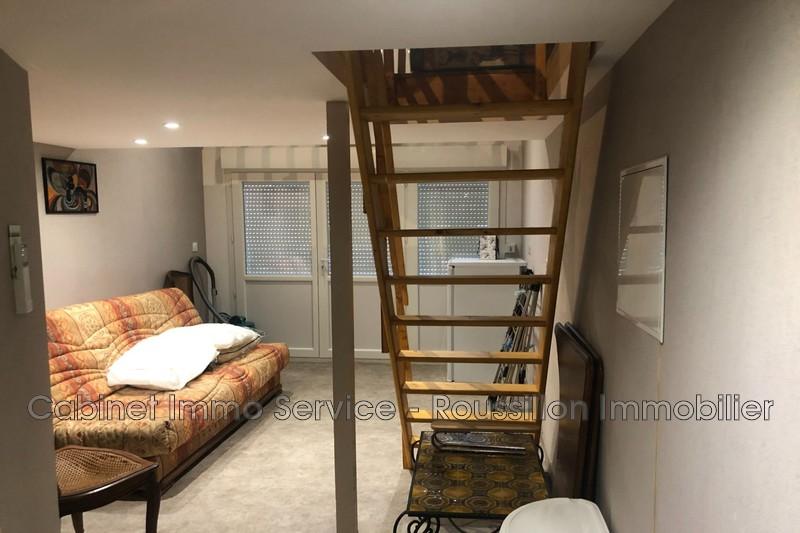 Photo n°8 - Vente Maison villa Reynès 66400 - 290 000 €
