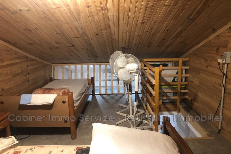Photo n°9 - Vente Maison villa Reynès 66400 - 290 000 €