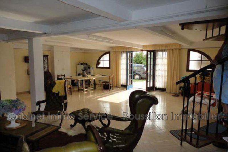 Photo n°2 - Vente maison Céret 66400 - 275 000 €