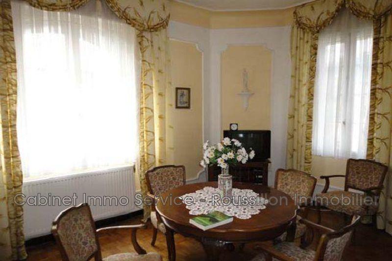 Photo n°13 - Vente maison Céret 66400 - 275 000 €