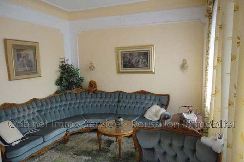 Photo n°6 - Vente maison Céret 66400 - 275 000 €